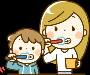 歯ブラシはどのようなものが良い?