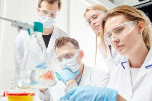 歯周病と認知症に関する多くの研究